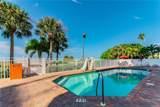 11040 Gulf Boulevard - Photo 28