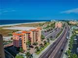 11040 Gulf Boulevard - Photo 33