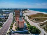 11040 Gulf Boulevard - Photo 34