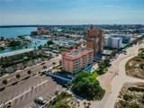 11040 Gulf Boulevard - Photo 35