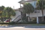 1500 Gulf Boulevard - Photo 2