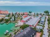 8567 Gulf Boulevard - Photo 31