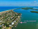 909 Bay Esplanade - Photo 1