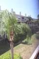 1109 Pinellas Bayway - Photo 8