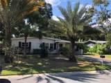 3126 Huntington Drive - Photo 1