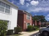 1085 82ND Terrace - Photo 1