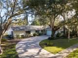 10323 Orange Grove Drive - Photo 1