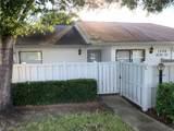 1398 Pine Ridge Circle - Photo 1