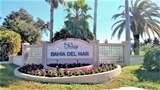 6361 Bahia Del Mar Boulevard - Photo 23