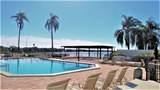 6361 Bahia Del Mar Boulevard - Photo 24