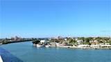 6361 Bahia Del Mar Boulevard - Photo 28