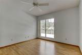 2625 State Road 590 - Photo 14