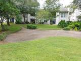 2625 State Road 590 - Photo 21