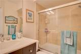 859 180TH Avenue - Photo 21