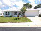 9105 34TH Way - Photo 1