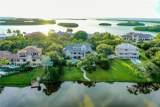 1778 Oceanview Dr - Photo 7