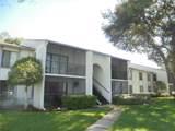 1326 Pine Ridge Circle - Photo 1