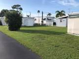 12674 Seminole Boulevard - Photo 4