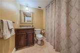 1348 Preservation Way - Photo 21