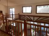 1404 Pass A Grille Way - Photo 15