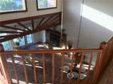 1404 Pass A Grille Way - Photo 16