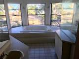 1404 Pass A Grille Way - Photo 29