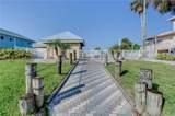 18320 Gulf Boulevard - Photo 28