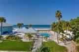 18320 Gulf Boulevard - Photo 43