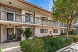6218 Palma Del Mar Boulevard - Photo 48