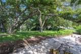 2420 Driftwood Road - Photo 9