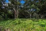 2420 Driftwood Road - Photo 14