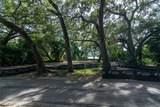 2420 Driftwood Road - Photo 7