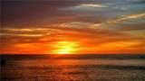 6800 Sunset Way - Photo 23