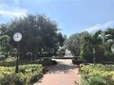 411 Bayshore Boulevard - Photo 44