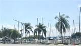411 Bayshore Boulevard - Photo 45