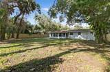 2736 Driftwood Road - Photo 47