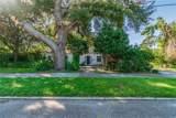 6358 Bahama Shores Drive - Photo 1
