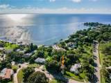 6358 Bahama Shores Drive - Photo 2