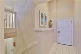 14582 El Paseo Drive - Photo 37