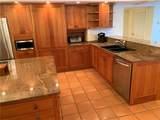 544 Pinellas Bayway S - Photo 16