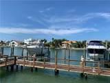 544 Pinellas Bayway S - Photo 29