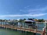 544 Pinellas Bayway S - Photo 36