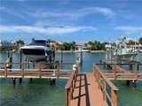 544 Pinellas Bayway S - Photo 8