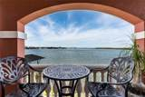 900 Harbor Island - Photo 13