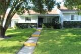 12409 Dearborn Drive - Photo 1