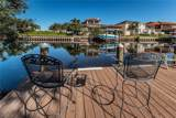 302 Moorings Cove Drive - Photo 27