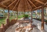 302 Moorings Cove Drive - Photo 29