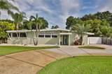 1345 Royal Palm Drive - Photo 1