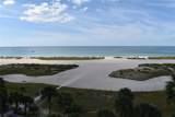 1270 Gulf Boulevard - Photo 3