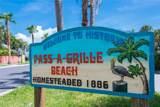 403 Gulf Way - Photo 30